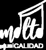 molto-logo-white